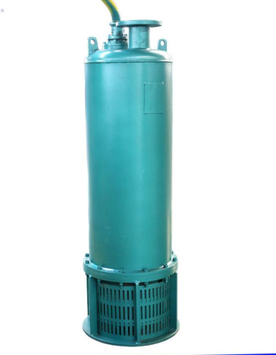 星源泵业 2.2kw防爆潜水泵 防爆潜水泵2.2kw排污泵