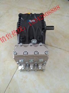 XV32高压水泵