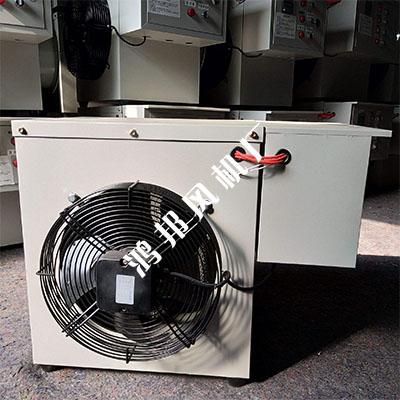 电热D20暖风机-矿用电热D20暖风机-鸿邦