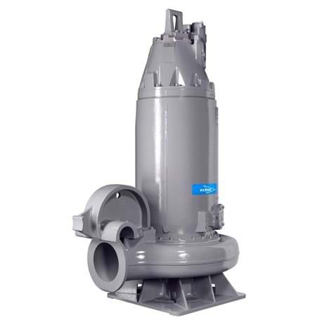 XYLEM(赛莱默)污水泵  FLYGT(飞力)潜水排污泵NP3153