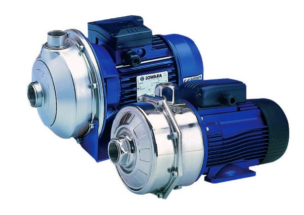LOWARA水泵CEA70/3-V CEA70/5-V CEA80/5-V CEA120/3-V