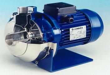 LOWARA水泵CO350/07/A CO350/09/A CO350/11/A CO350/15