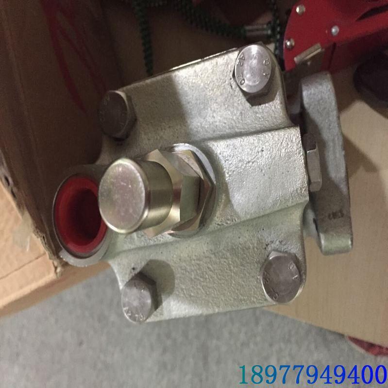 丹佛斯牌PML32-40-50-PMLX65-100型两步开启电磁阀