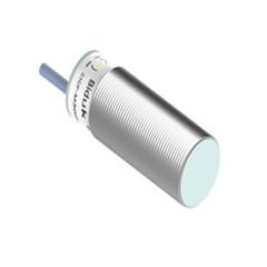 生产m30电容式液位传感器,圆柱形液位开关