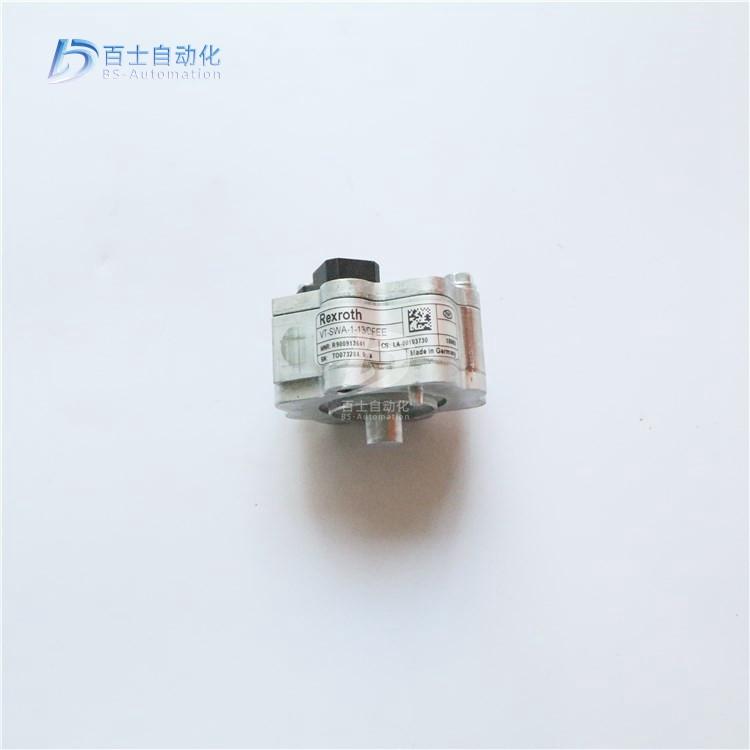 力士乐传感器VT-SWA-1-13/DFEE