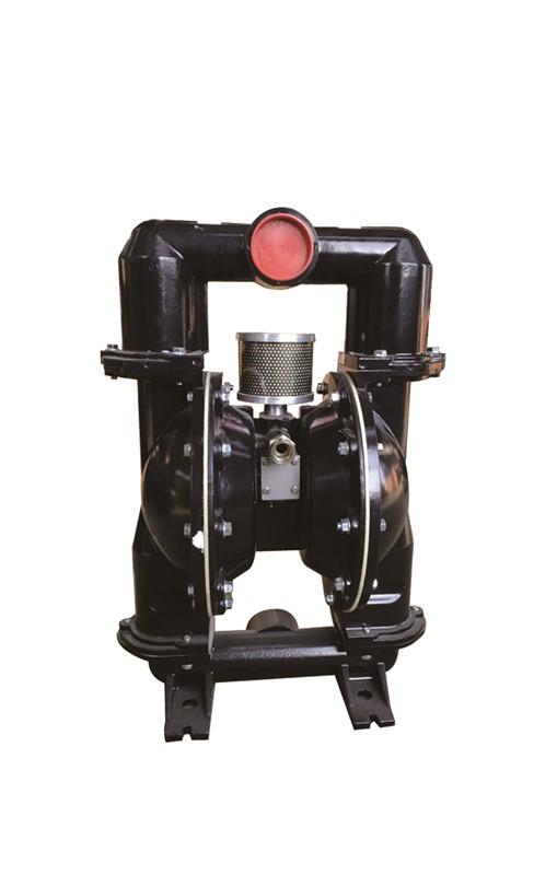 英格索兰隔膜泵整机以及配件齐全,各种矿用隔膜泵型号