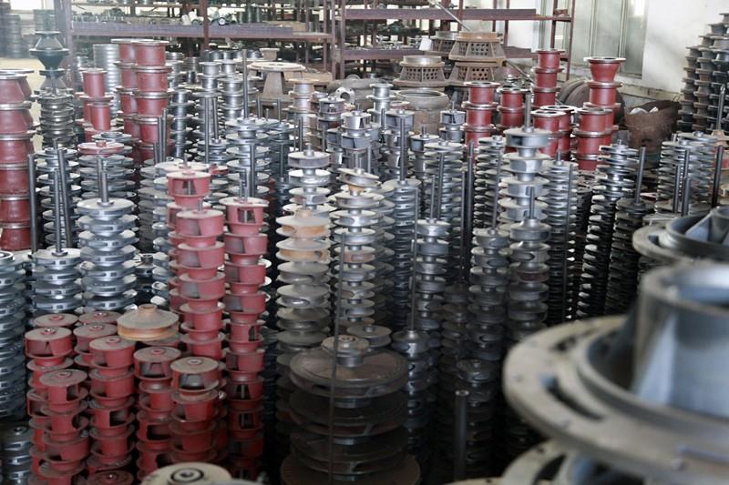 原厂配件直供星源,安泰,五子星,华光等防爆水泵厂家,水泵配件齐全。。15269727252