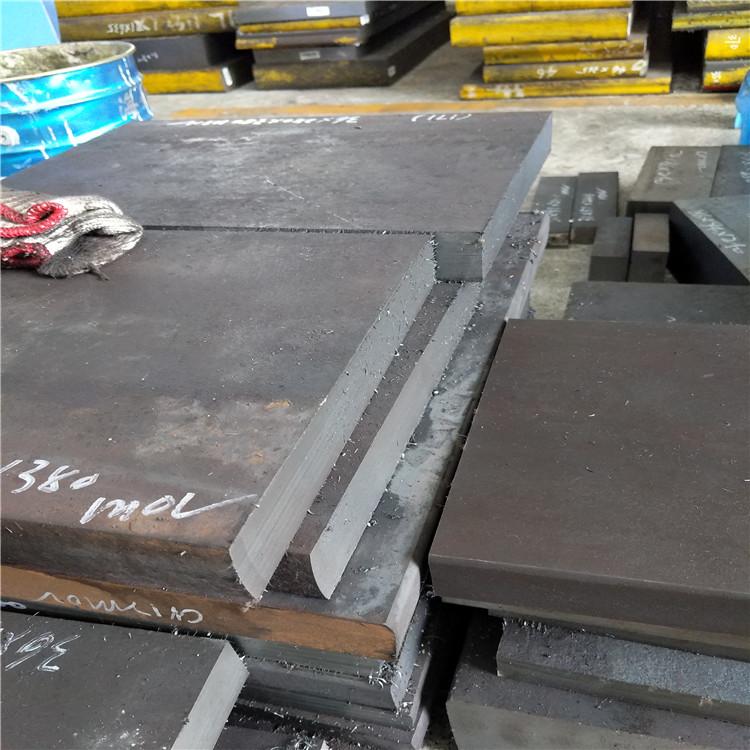 广东NM400钢板价格