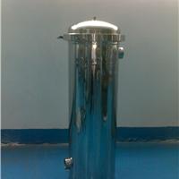 不供应锈钢精密过滤器,PVC保安过滤器