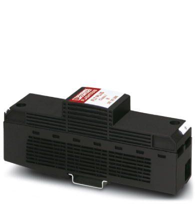 I/II类组合式电涌保护器 - FLT-PLUS - 2800116