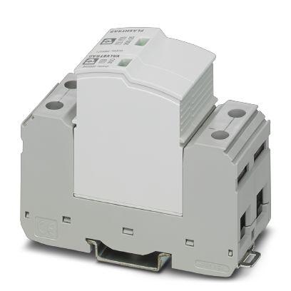 12类组合式电涌保护器 - FLT-SEC-T1T2-1C-350/25-FM-2905465