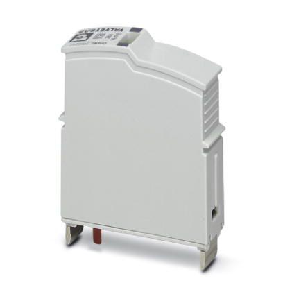 2类电涌保护器 - VAL-SEC-T2-N/PE-350-P - 2905347