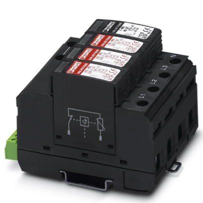 2类电涌保护器 - VAL-MS 230/31 FM - 2838199