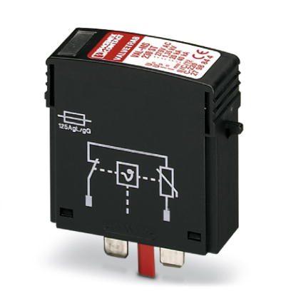 2类电涌保护器 - VAL-MS 230 ST - 2798844