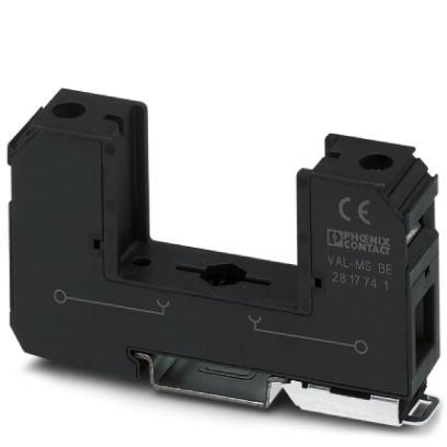 2类电涌保护基座 - VAL-MS BE - 2817741