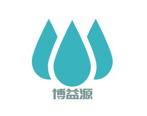 叉车电瓶工业蒸馏水去离子水