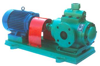 HSNH280-46三螺杆泵价格实惠
