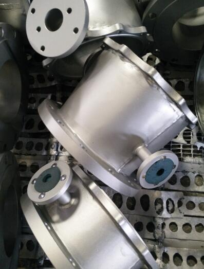 不锈钢保温球阀