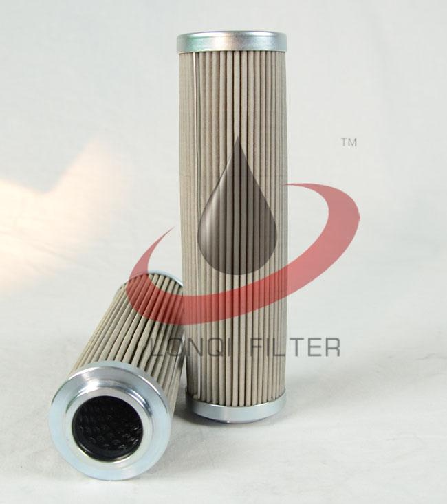 抗燃油滤芯AD03E301-02D03V/-W新年大放价