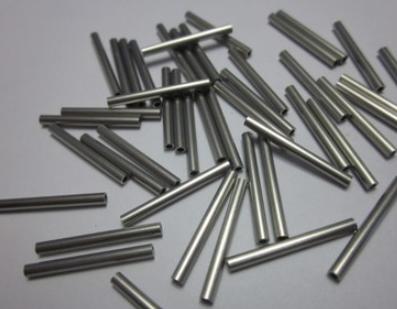 软塑料衬管 Φ2×0.5不锈钢衬塑管 实验室 2 3 4mm毛细盘气路管