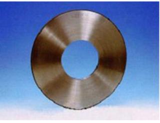 硬质合金刀具精密磨削砂轮