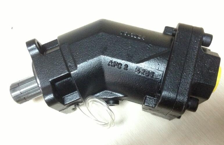 LEDUC M50/63/80/90/M180AW1L0M200SVF XPi50 XPi63柱塞泵