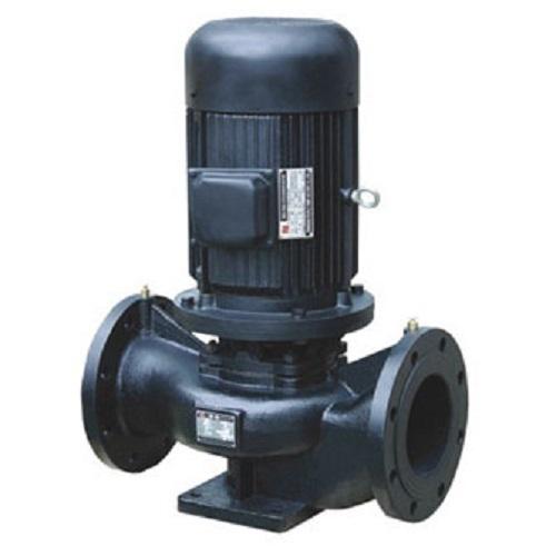 上海凯泉100KQL100空调循环泵泵头,叶轮,机封