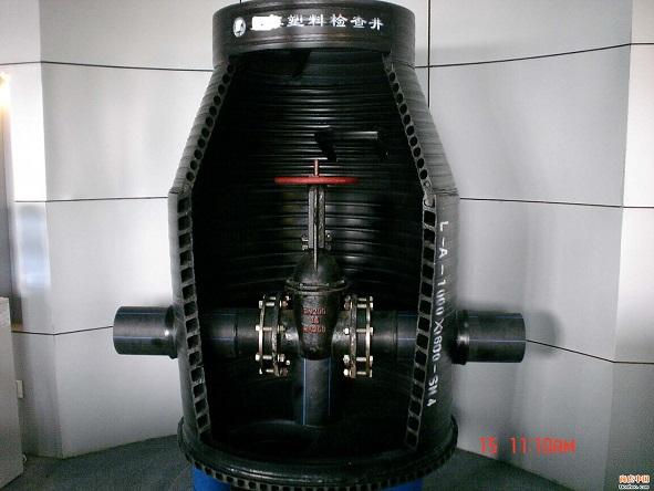 上海凯泉65WQ/D潜水排污泵