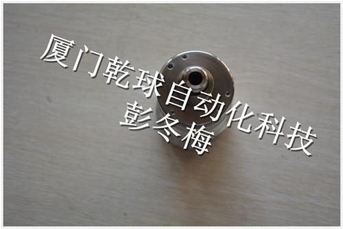 大库存商乾球A10-1771-05L rotoflux款到即发