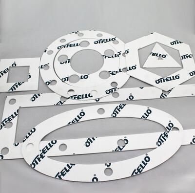 进口四氟、改性四氟、无石棉垫板垫片诚征代理