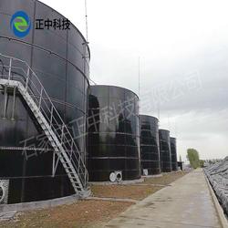 垃圾渗滤液处理工程应用设备