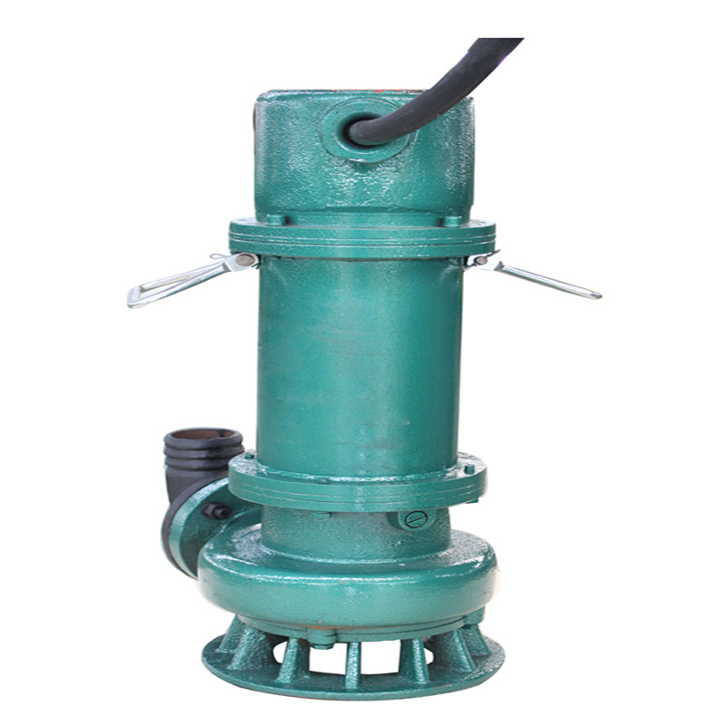 供应矿用防爆排沙泵,排污泵配件,微:15269727252