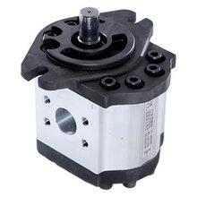 ZNYB01021802进口settima原装进口螺旋泵