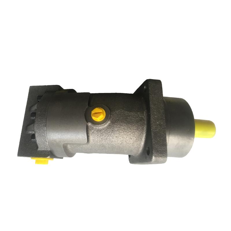 供应A2F160R2P4高压定量柱塞泵