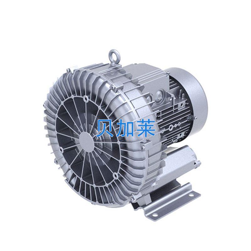 旋涡风机/高压风机2PB510AH26-1.6KW
