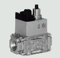 MB-DLE420 B01 S20电磁阀现货报价