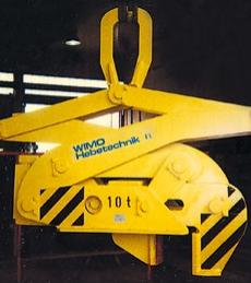 wimo制动转向接头18106-1-0011德国正品