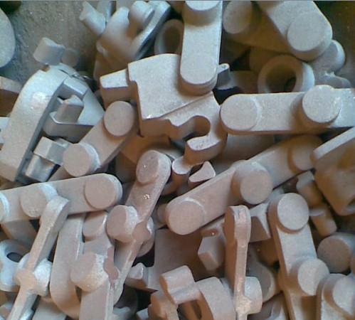 珠海市机械铸造有限公司主营:铸件制造农业机械制造