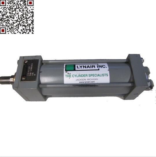 美国Lynair可调行程气缸、Lynair油缸 气液转换缸 增压气缸