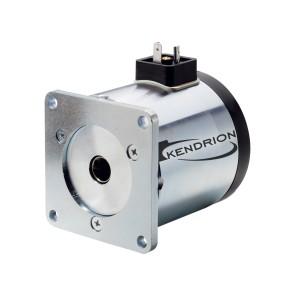 Kendrion Binder电磁铁供货商76 131-06H00 VAR