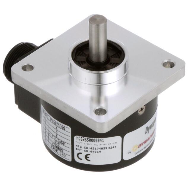 DYNAPAR美国 进口 编码器 解析器 传感器 dynapar 转换器