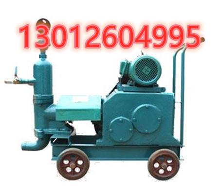 手动注浆泵生产厂家,河北注浆泵生产厂家
