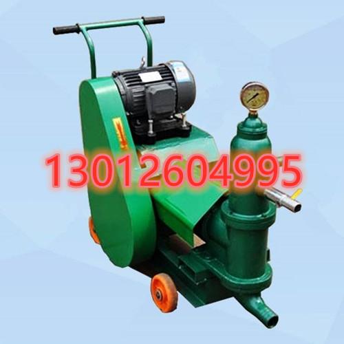 小型注浆泵生产厂家,双液注浆泵生产厂