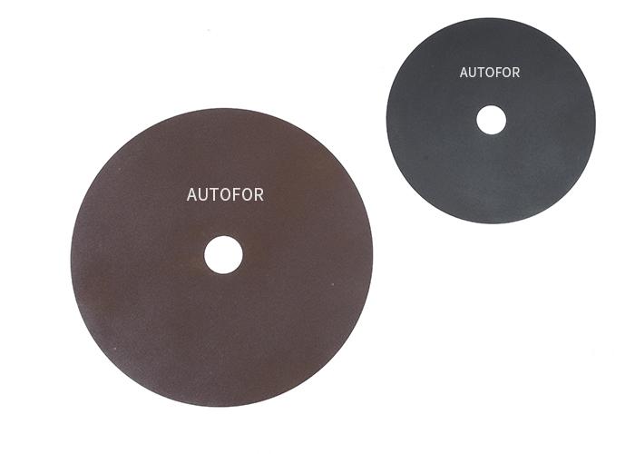 非晶切割片 纳米晶切割片 超微晶切割片