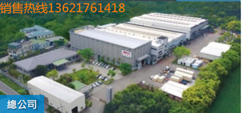 上海龙门加工中心厂家经久耐用性价比高安全可靠