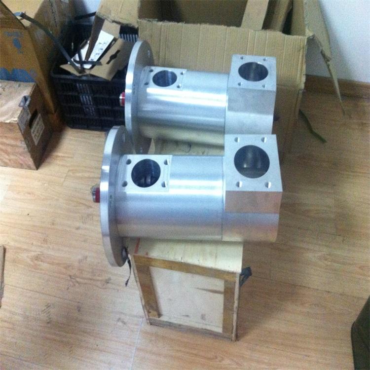 ZNYB01020202意大利低压润滑泵现货供应