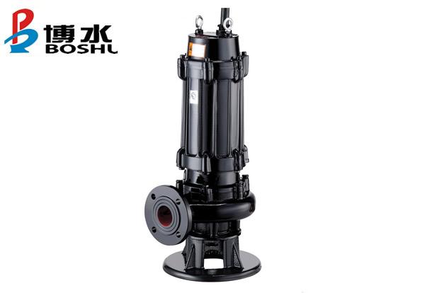 供应城市专用泵自动搅匀排污泵系列,招代理!欢迎致电