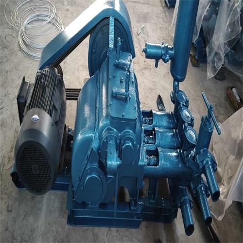 大流量BW250泥浆泵厂家推荐