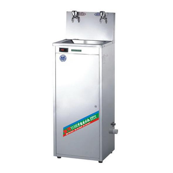 河北名格大型框式即热式节能开水器销售厂家