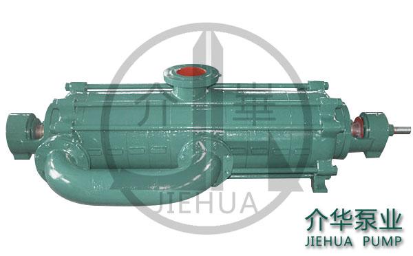 DP85-67X9,DP85-67*9  自平衡多级泵
